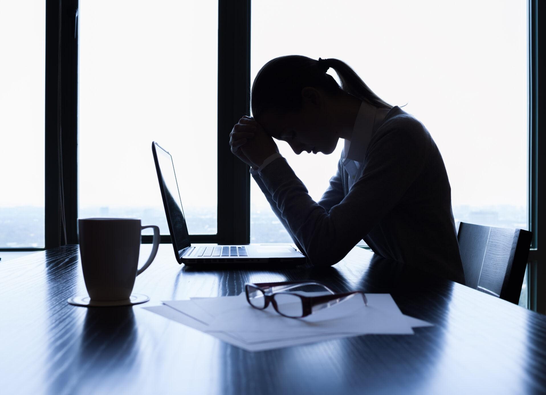 Asystentki rezygnują z pracy